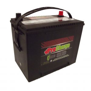 Pro Charge Gr 24 Battery