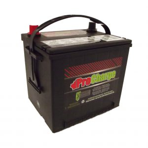 Pro Charge Gr 26R Battery