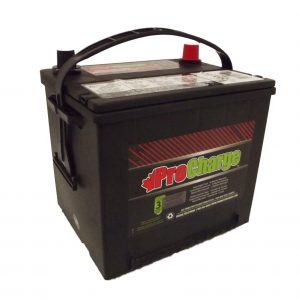 Pro Charge Gr 26 Battery