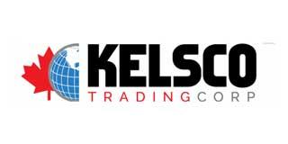 KELSCO Trading Corp Logo