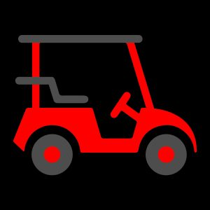 Lithium Golf Cart Batteries