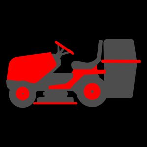 Lawn Tractor Batteries